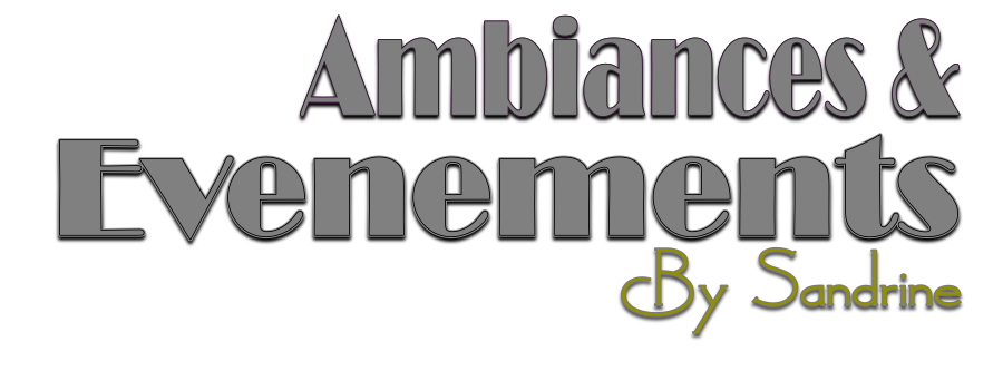 ambiances-evenements.fr
